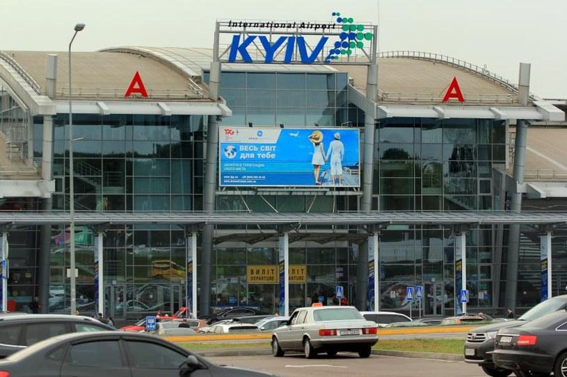 Kyjiw International Airport has announced a savings plan / © 123RF / PICSEL