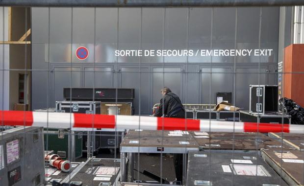 Międzynarodowy Salon Samochodowy w Genewie odwołany z powodu koronawirusa