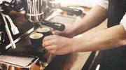 Miejsca, gdzie kupisz dobrą kawę
