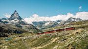 Miejsca, które musisz odwiedzić w Szwajcarii