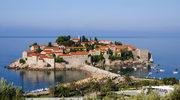 Miejsca na Bałkanach, które trzeba zobaczyć