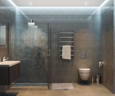 Miejsca w łazience groźne dla skóry. Jak uniknąć infekcji?