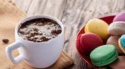 Miejsce pochodzenia kawy ma ogromny wpływ na jej smak