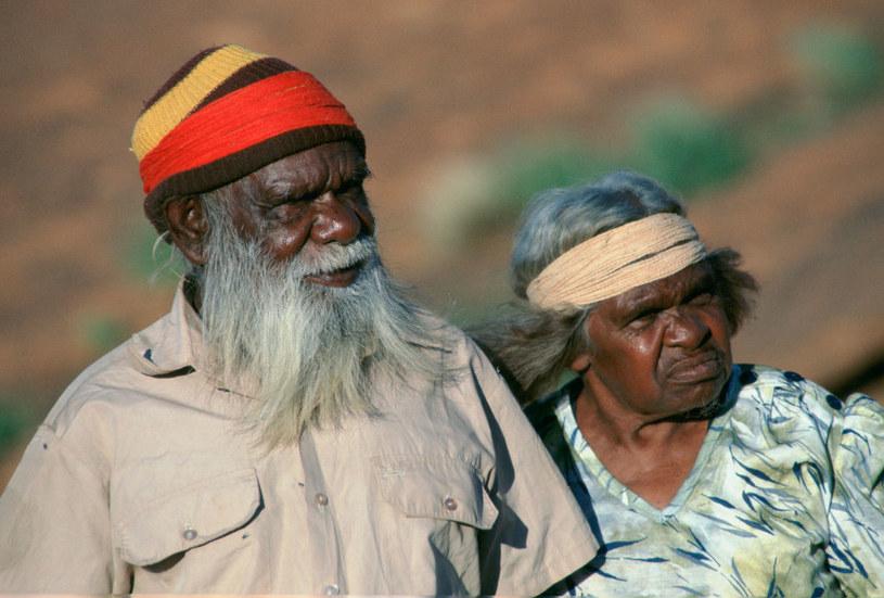 Miejscowa ludność miała pretensje do turystów, którzy nie okazywali szacunku ich świętej górze /Tim Graham /Getty Images