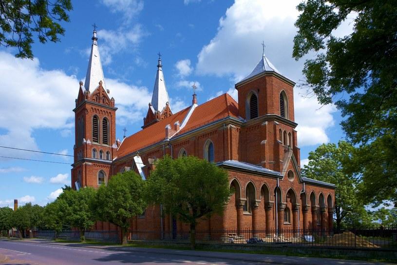 Miejscowość w powiecie kaliskim odzyska prawa miejskie po niemal 150 latach /Rafal Jablonski /East News
