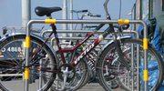 Miejskie rowery jadą pod prąd rynku