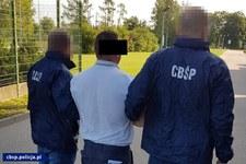 Mieli przemycić ponad 600 cudzoziemców do Polski