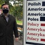 Miesiąc Dziedzictwa Polskiego się... nie kończy