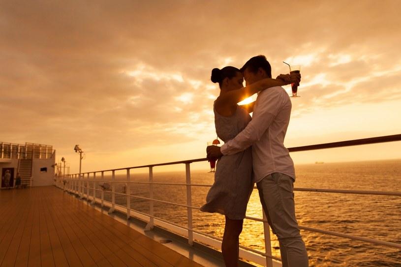 miesiąc miodowy /© Photogenica