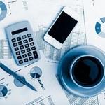 Miesięczne i kwartalne zaliczki na podatek w 2019 r.