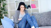 Mięśniaki macicy: Problem kilku milionów Polek