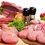 Mięso najgorszej i najlepszej jakości: Jak rozpoznać?