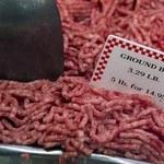 Mięso z probówki zmieni światowy system żywienia?