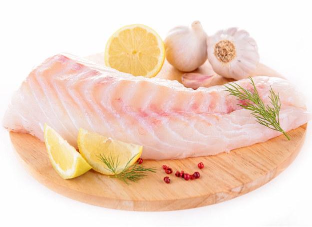 Mięso z ryb jest najzdrowsze. /123RF/PICSEL