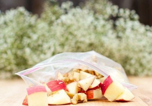mieszanka owoców /© Photogenica