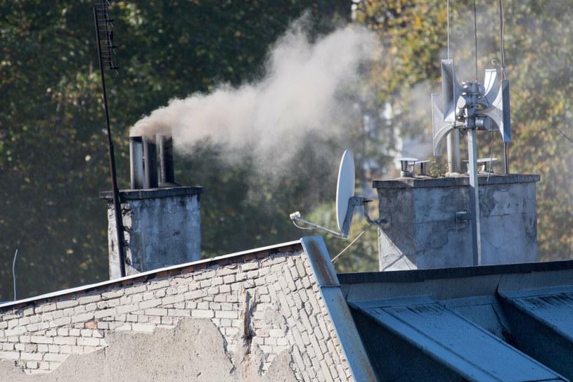 Mieszkańcy Gliwic będą mogli złożyć wniosek o dopłatę do energii na pół roku /Wojciech Strozyk/REPORTER /East News