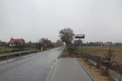 Mieszkańcy Głogowa walczą o chodnik