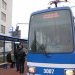 Mieszkańcy krakowskiego Ruczaju odetchną, rusza nowa linia tramwajowa