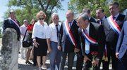 """Mieszkańcy Krymu """"cieszą się z powrotu do Rosji""""? Tak twierdzą francuscy deputowani"""