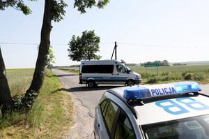 Mieszkańcy Mrowin: We wsi jeszcze długo będzie trauma