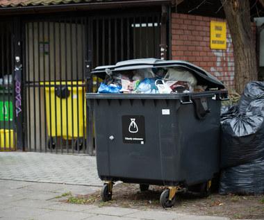 Mieszkańcy płacą za śmieci więcej, niż wynika z licznika