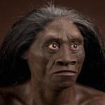 Mieszkańcy Rampasasy to nie potomkowie hobbitów