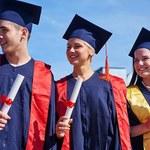 Mieszkańcy regionu warszawskiego najlepiej wykształceni w Unii