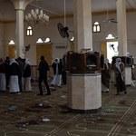 Mieszkańcy Synaju szantażowani przez terrorystów przed krwawym atakiem na meczet