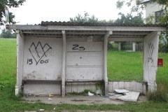 Mieszkańcy wiosek Jury Krakowsko-Częstochowskiej bez autobusów