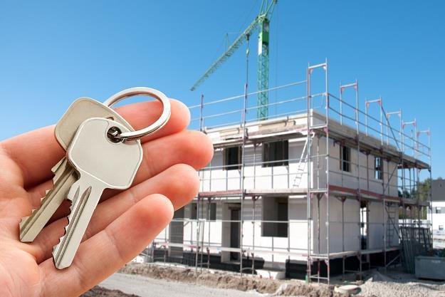 Mieszkania będą droższe nawet o 10 proc. /©123RF/PICSEL