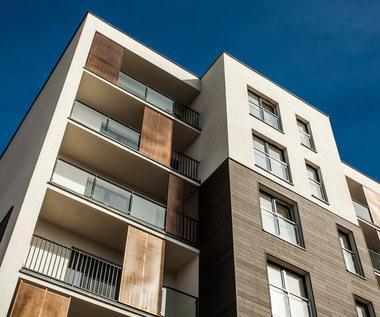 Mieszkania: Będzie alternatywa do zakupów na kredyt