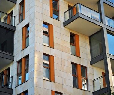 Mieszkania coraz droższe. Polski Ład tego nie zmieni