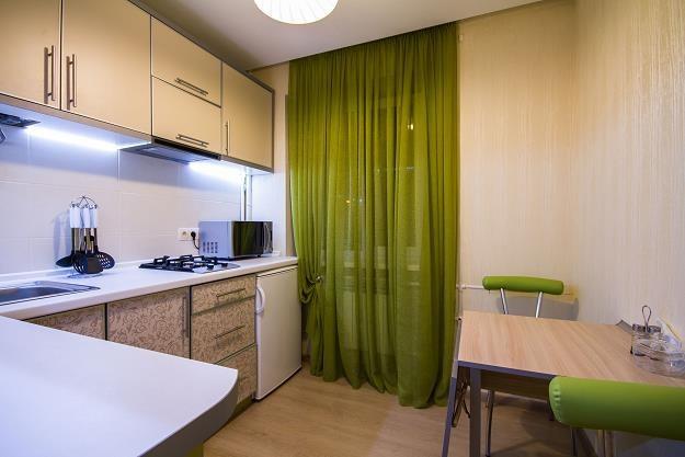 Mieszkania kompaktowe są wciąż bardzo popularne /©123RF/PICSEL