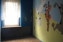 Mieszkania komunalne w Siemianowicach Śląskich. Wśród nich stare i zniszczone