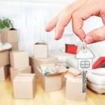 Mieszkania używane odzyskają popularność?