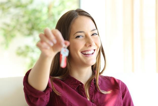 Mieszkania z drugiej ręki drożeją szybciej /©123RF/PICSEL