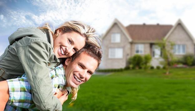 Mieszkanie dla Młodych obejmie także domy? /©123RF/PICSEL