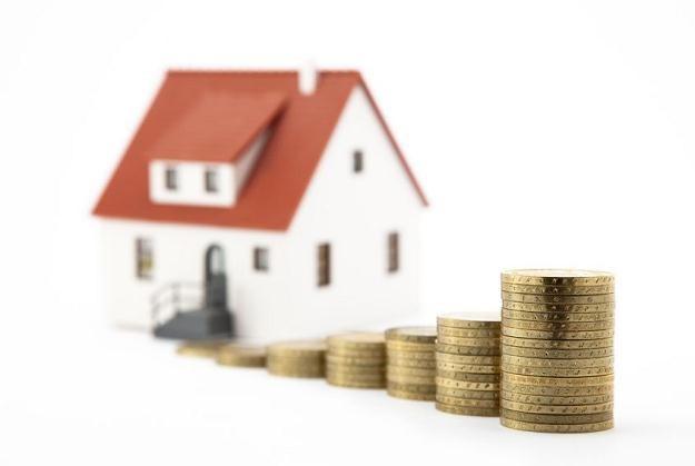 Mieszkanie dla Młodych obejmie też domy jednorodzinne /©123RF/PICSEL
