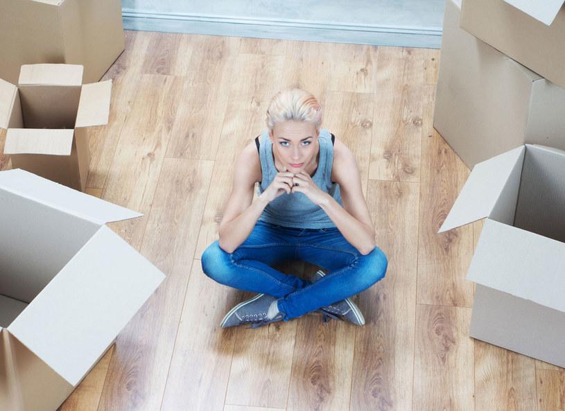 Mieszkanie lokatorskie nie jest własnościowe i nie podlega dziedziczeniu /123RF/PICSEL