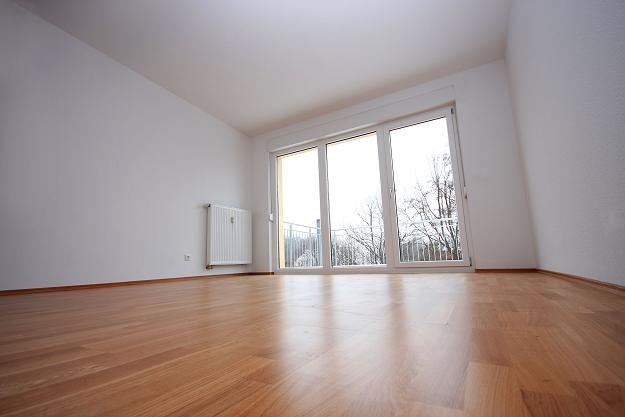 Mieszkanie na parterze trudno sprzedać... /©123RF/PICSEL
