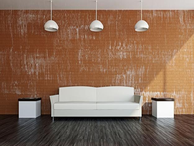 Mieszkanie w stylu loft to surowe wnętrza o nowoczesnym charakterze /©123RF/PICSEL
