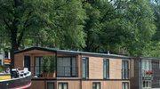 Mieszkanie za 2000 euro