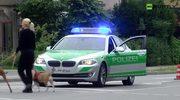 Mieszkanka Monachium: Byłam tam 10 minut przed atakiem