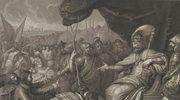 Mieszko II: Kastrat na tronie Polski