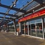 Miesztalski: Ewentualna rozbudowa lotniska w Modlinie, obsługującego10 mln osób, to koszt ok. 360 mln zł