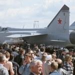 MiG-31 znów będzie produkowany?