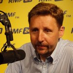 Migalski: Jestem przeciwnikiem koalicji z SLD