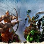 Might & Magic Heroes Kingdom