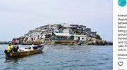 Migingo: Przeklęta wyspa