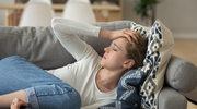 Migrena, czyli ból nie do wytrzymania. Jak z nią walczyć?